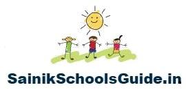 SainikSchoolGuide.in